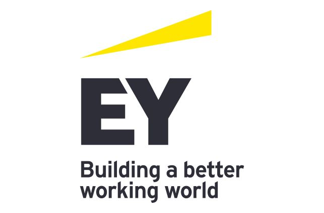 EY Private - Global Family Enterprise Center